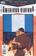American Century (2001) 3