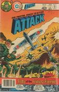Attack (1971 5th Series Charlton) 16