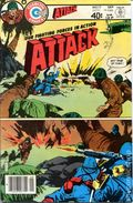 Attack (1971 5th Series Charlton) 17