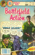 Battlefield Action (1957) 67