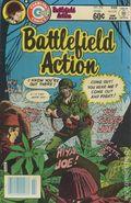 Battlefield Action (1957) 73