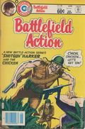Battlefield Action (1957) 81