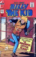 Billy the Kid (1956 Charlton) 94