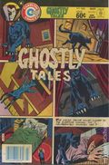 Ghostly Tales (1966 Charlton) 160