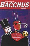 Bacchus (1995 ECC) 60
