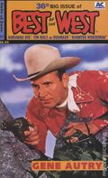 Best of the West (1998 AC Comics) 36