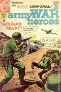 Army War Heroes (1963) 26