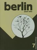 Berlin (1996 Drawn and Quarterly) 7