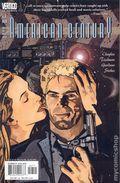 American Century (2001) 7