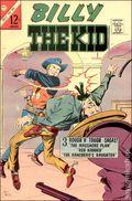 Billy the Kid (1956 Charlton) 59