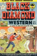 Black Diamond Western (1949) 15