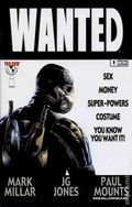 Wanted (2003) 1A