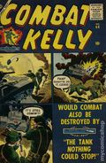 Combat Kelly (1951 Atlas) 44