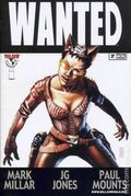 Wanted (2003) 2A