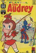 Playful Little Audrey (1957) 26