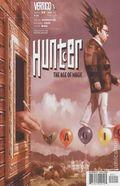 Hunter The Age of Magic (2001) 22