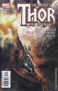 Thor (1998-2004 2nd Series) 75