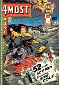 4Most Vol. 7 (1948) Four Most 3