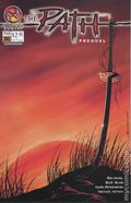 Path Prequel (2002) 1