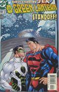 Green Lantern (1990-2004 2nd Series) 149