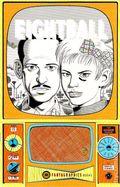 Eightball (1989 1st Printing) 15