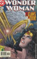Wonder Woman (1987-2006 2nd Series) 182
