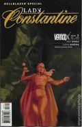 Hellblazer Special Lady Constantine (2003) 3