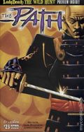 Path (2002) 23