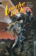 Apache Dick (1990) 1