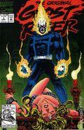 Original Ghost Rider (1992) 3