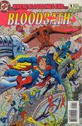 Bloodbath (1993) 1