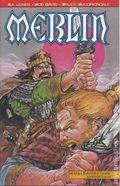 Merlin (1990 Adventure) 2