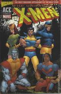 Uncanny X-Men (Wizard Ace Edition 94) 94