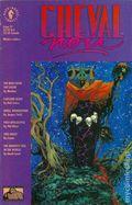 Cheval Noir (1989) 27