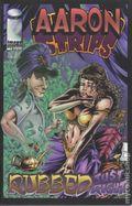 Aaron Strips (1997) 4