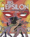 Big Epsilon (2003) 10