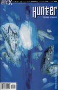 Hunter The Age of Magic (2001) 24