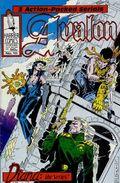 Avalon (1986) 10