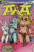 Axa (1987 Eclipse) 2