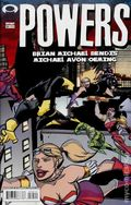 Powers (2000 1st Series Image) 35
