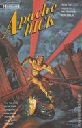 Apache Dick (1990) 2