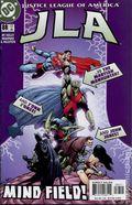 JLA (1997) 88