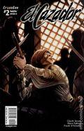 El Cazador (2003) 2