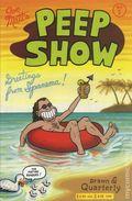 Peep Show (1992) 1