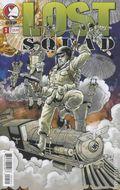 Lost Squad (2005) 2