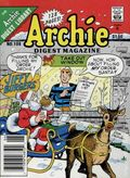 Archie Comics Digest (1973) 106
