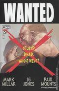 Wanted (2003) 6B