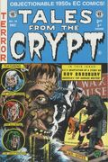 Tales from the Crypt (1992 Russ Cochran/Gemstone) 18