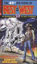 Best of the West (1998 AC Comics) 43