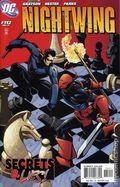 Nightwing (1996-2009) 112